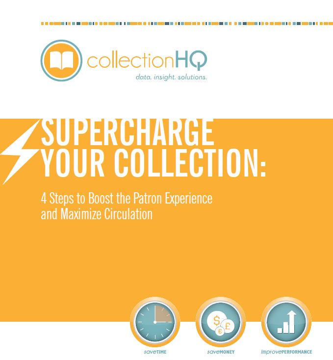 Supercharge Your Collection