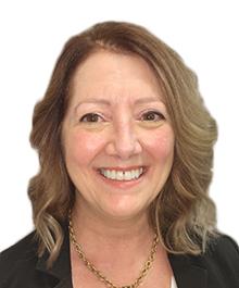 Kathie Graham